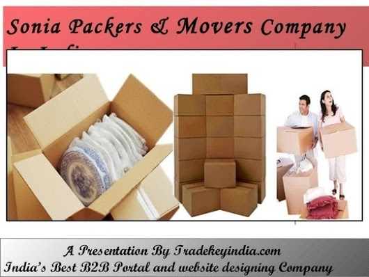 Packers movers in south Delhi, packers movers i...