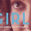 Girls: The Complete Second Season on DVD & BluRay Review