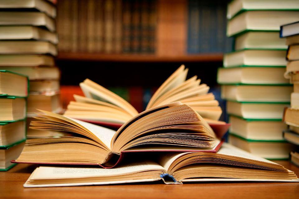 Kontrol Ketat atas Konten Buku di Indonesia
