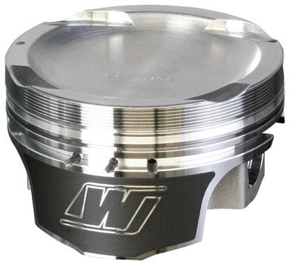 K556M86 - Wiseco Pistons - Pro Tru Sport Compact Series - O&J Performance - Performance Parts at the Best Prices