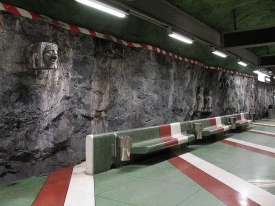 stockholm-metro13