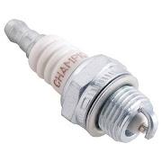 Champion RJ19LM Small Engine Spark Plug - Google Express
