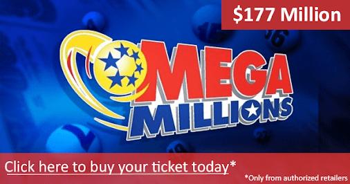 United States Mega Millions - Next Jackpot 280 Million http://numbers.findyourlucky.com/lottery/united...