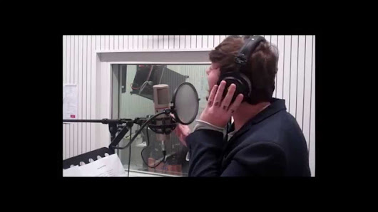 "James Arthur - ""Say something"" - Unplugged bei antenne 1 - YouTube"