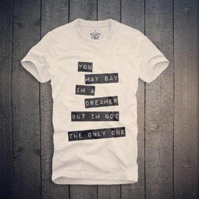 tumblr t shirt designs Quotes