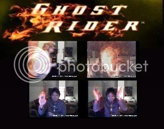 Clique e se torne um Motoqueiro Fantasma!!