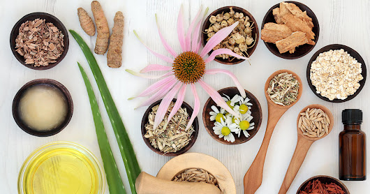 Ayurvedic Skin Care Tips That Still Work Today