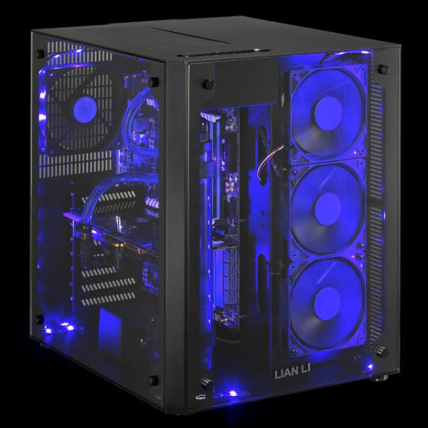 Lian LI PC-O8S (1)