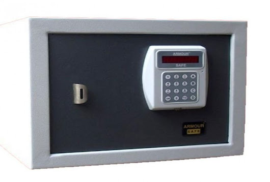 Godrej safes in Goa | Yale Safe and Locker in Goa | Electronic Safes, Lockers, Strong Room Door, Safe Deposit Lockers and Security Systems in Goa, India at most attractive price