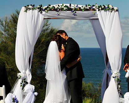 florida-beach-weddings