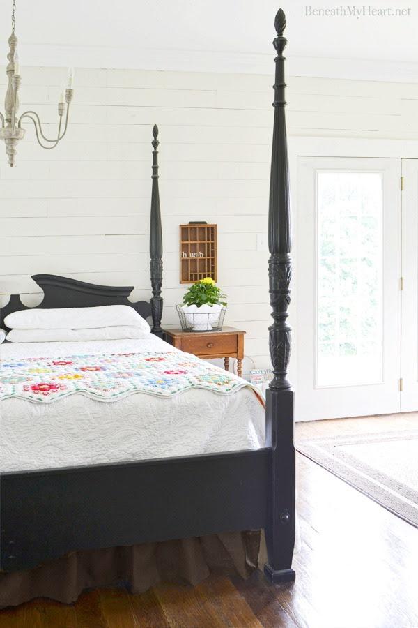 Beneath_My_Heart_Bedroom