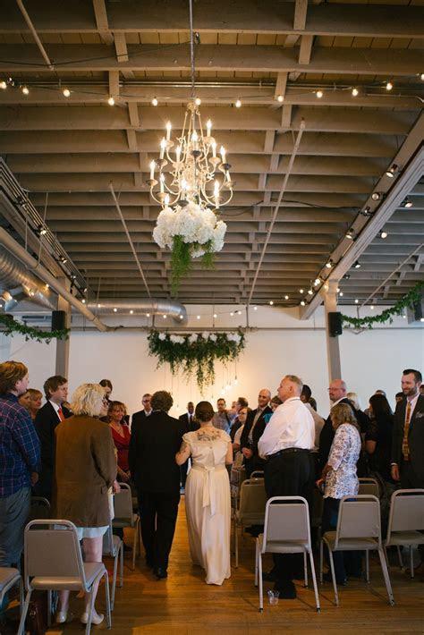 Devon   Matt   Married!   Lincoln, Nebraska ? THE LEEKERS