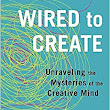 Wired to Create: Unraveling the Mysteries of the Creative Mind: Scott Barry Kaufman, Carolyn Gregoire: 9780399174100: Amazon.com: Books