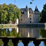 Insolite - Ces noms de villages (presque) homonymes amènent par erreur les touristes en Limousin