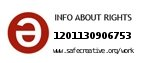 Safe Creative #1201130906753