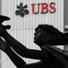 Results at UBS continued to be dragged down by charges for litigation and regulatory concerns.