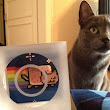 Death of a Nyan Cat