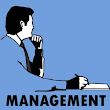 Program Management vs. Project Management - JKS Talent Network
