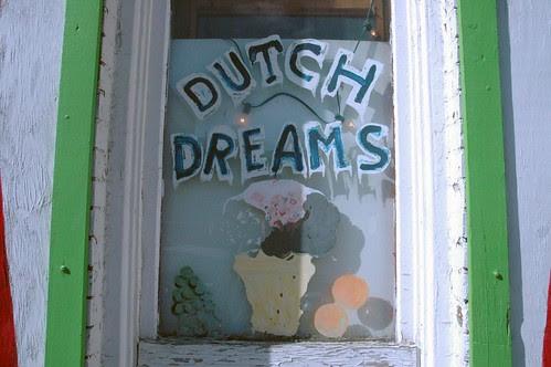 dutch dreams (7)b