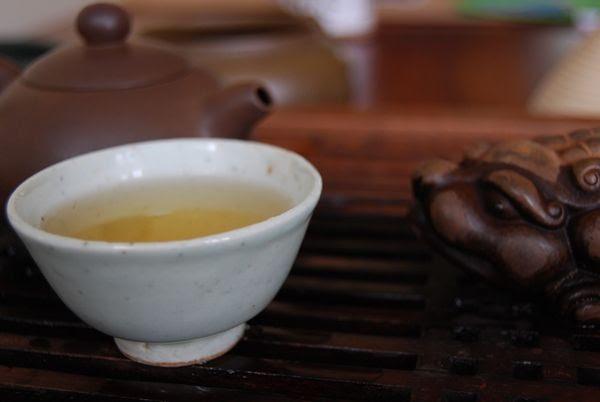 2012 EoT Guafengzhai