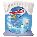 Moisture Absorber Dehumidifier -PACK 3