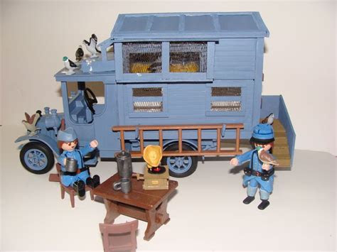 884 best images about Playmobil on Pinterest   Playmobil