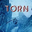 A New Ice Age is Here in Torn An Apocalyptic Novel