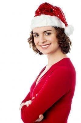 Las Mejores Frases Cristianas Para Navidad Bendiciones Para