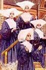 Magdalena Fontaine y sus Compañeras, Beatas