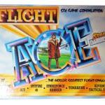 Flight ace