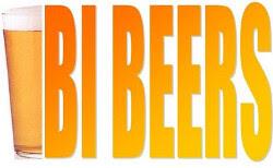 BI Beers