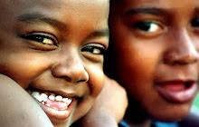 Sonrisas que son estrellas