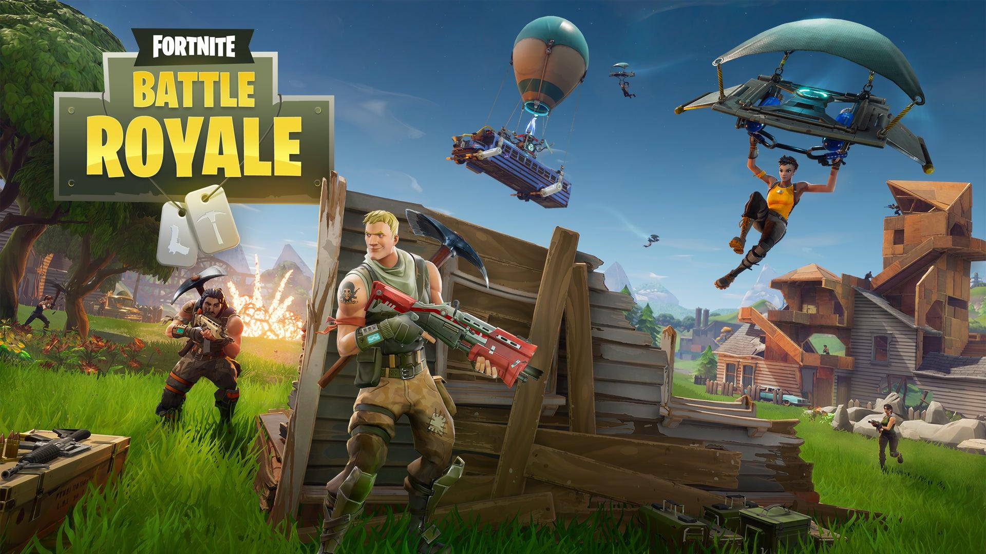 Fortnite Events Schedule Tournament   Fortnite Free Rare