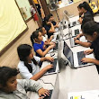 Los Angeles School Children Get a Broadband Boost From Bel Air Internet