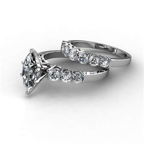 Design My Own Engagement Ring   Wedding and Bridal Inspiration