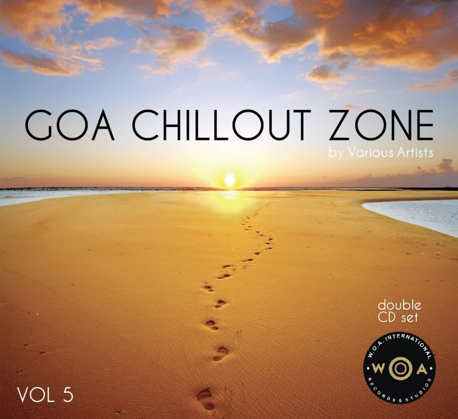 Goa_Chillout_vol._5