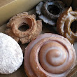 National Doughnut Day Free Offers - Best Free Stuff Guide