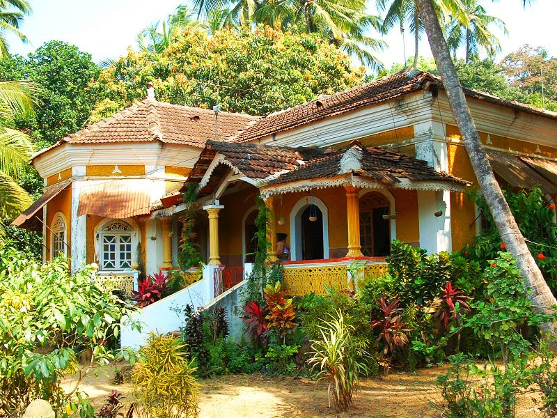 File:India Goa Portuguese Villa.jpg