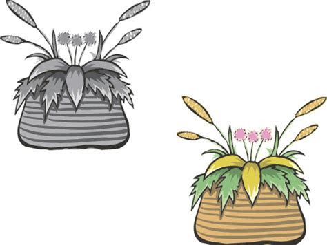 Pot free vector download (341 Free vector) for commercial