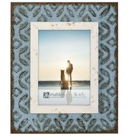 4x65x7 Frames Gifts And More