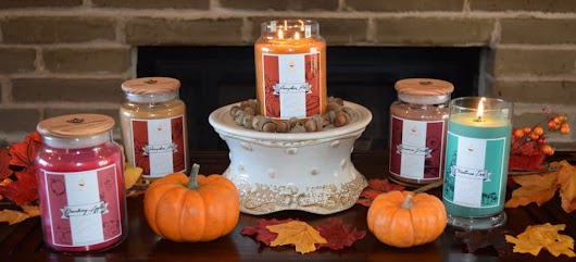 Madison Valley Soy Candles, Inc.