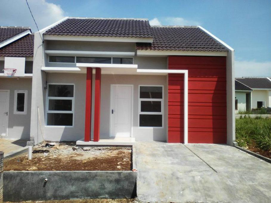 Rumah Dijual Di Semarang Harga Dibawah 100 Juta - Info ...