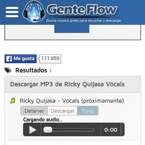 genteflow 2019 descargar musica gratis mp4