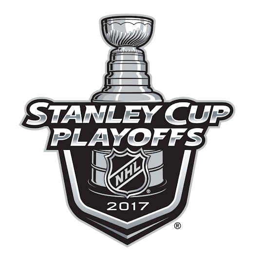 2017 Stanley Cup Playoffs Preview