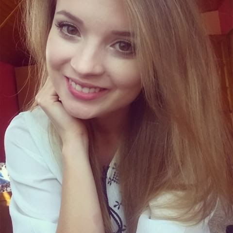 Singles Women Dating Sites