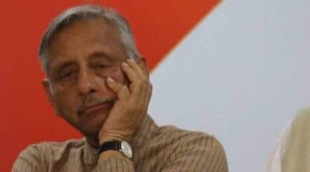 Mani Shankar Aiyar calls PM neech, Congress suspends him in damage control