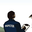 Why Are Regular Property Inspections or reviews a Good Idea? | Real Property Management Investor's Choice