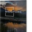 Free Resource - BRADFORD, LTD