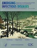 February 2000 cover art