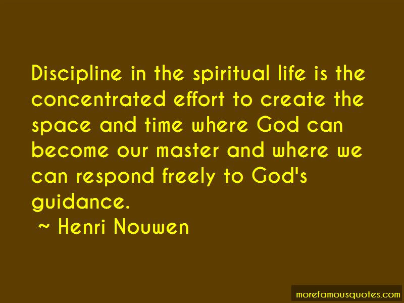 Quotes About Gods Guidance Top 16 Gods Guidance Quotes From